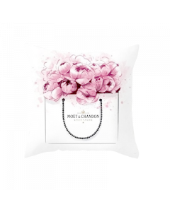 pretty-soft-floral-moet-cushion