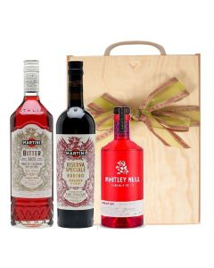 negroni-cocktail-gift-set-in-wooden-box