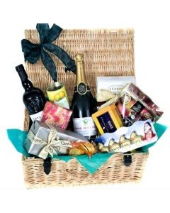 noel-christmas-hamper