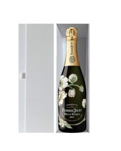 Perrier-Jouet-Belle-Epoque-2012--Champagne-Gift-Set-With-Flutes