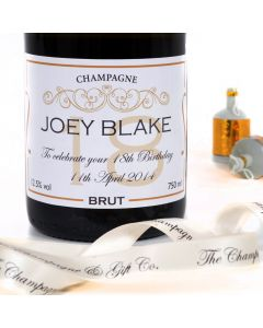 18th-Birthday-Champagne-Personalised