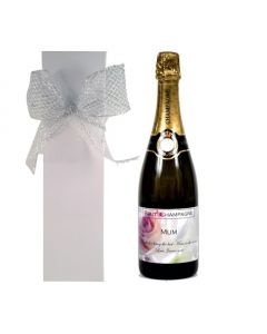 personalised-champagne-with-white-presentation-box