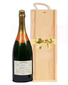 Personalised-Champagne-Magnum-in-Wooden-Box