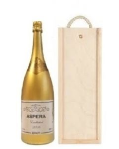 gold-magnum-personalised-champagne-personalised-in-wooden-box
