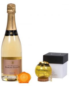 personalised-champagne-grand-cru