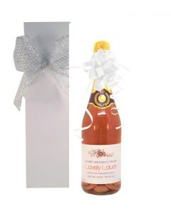 personalised-non-alcoholic-pink-fizz-in-beautiful-white-box