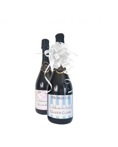 personalised-prosecco-new-baby-gift