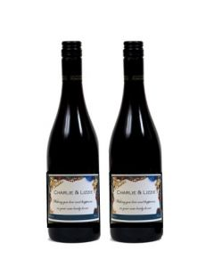 duo-of-red-christmas-personalised-wine