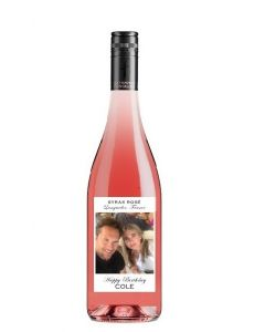 Personalised-Rose-Wine-Bottle-2