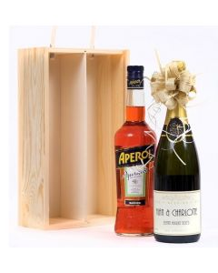 prosecco-and-aperol-gift-set