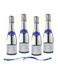 personalised-silver-pommery-pop-champagne-bottles