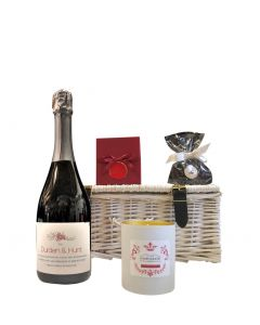 charming-personalised-prosecco-hamper-with-scented-candle-and-chocolates