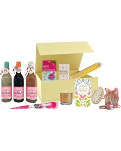 serene-relaxing-pamper-hamper