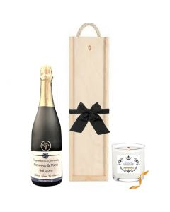 personalised-prosecco-and-scented-candle-gift-set-in-wooden-presentation-box