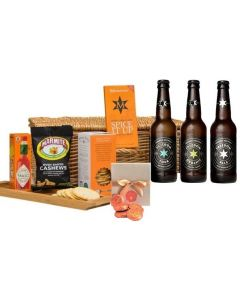 that-man-lucxury-beer--hamper-for-him