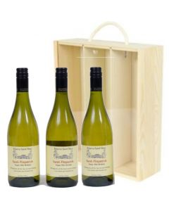 trio-of-personalised-white-wine-in-wooden-gift-box