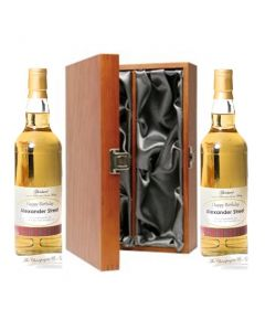 two-bottle-personalised-whisky-gift-in-silk-lined-box