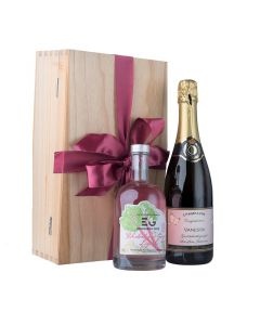 Champagne_&_Rhubarb_and_Ginger_Liquer_Gift_Set