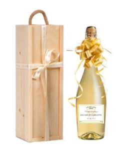 Personalised-non-alcoholic-fizz-wooden-box