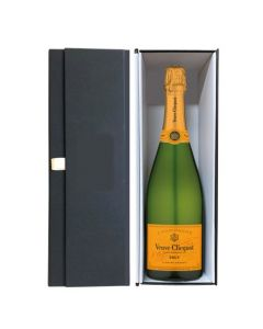 bollinger-special-cuvee-in-black-box