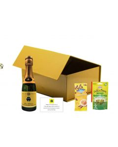 gold-virtual-event-hamper-champagne