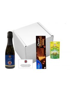 classic-virtual-event-hamper