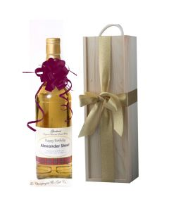 personalised-malt-whisky-in-wooden-box