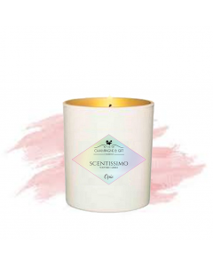 personalised-amber-and-sandalwwood-scented-candle