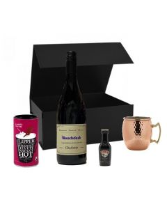 Deluxe-virtual-event-hamper