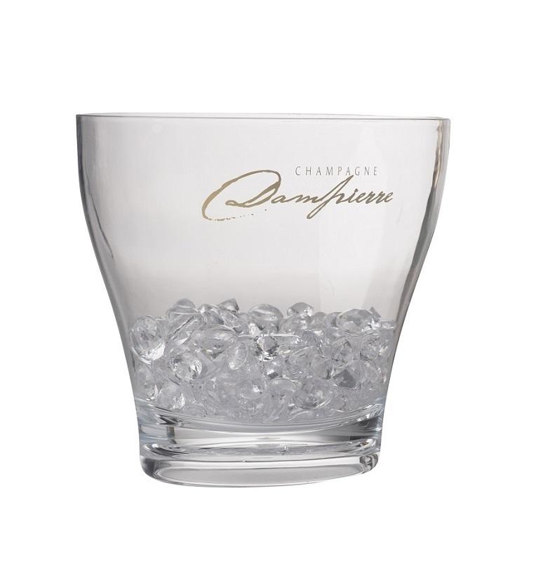 Comtes De Dampierre Ice Bucket