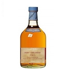 Personalised Scotch Whisky - Special Bottles Of Branded Whisky -...