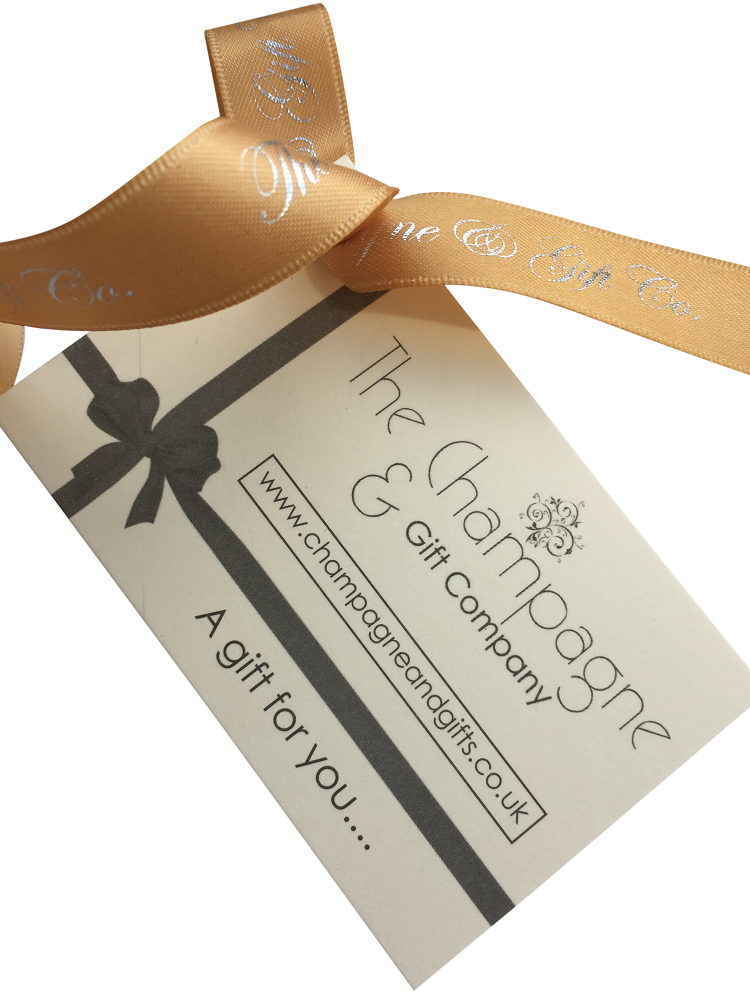 Gift-messsage-card-the-champagne-and-gift-company