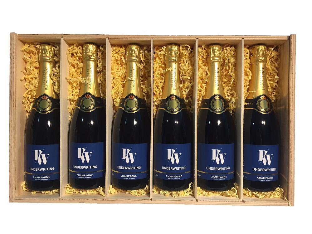 branded-champagne-6-bottles