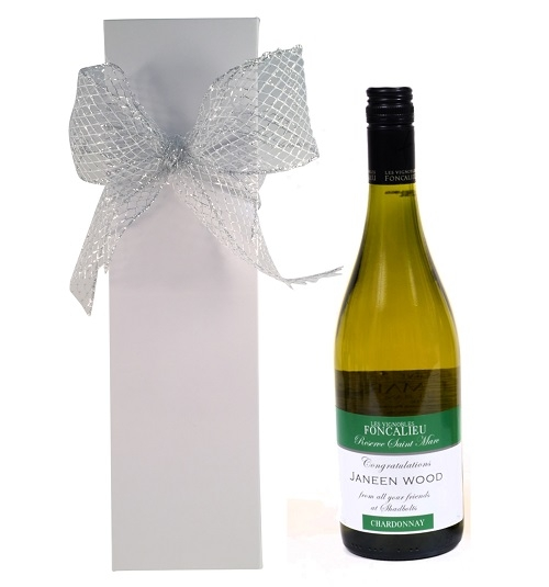 personalised-wine-in-white-gift-box