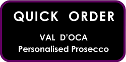 quick-order-prosecco-button