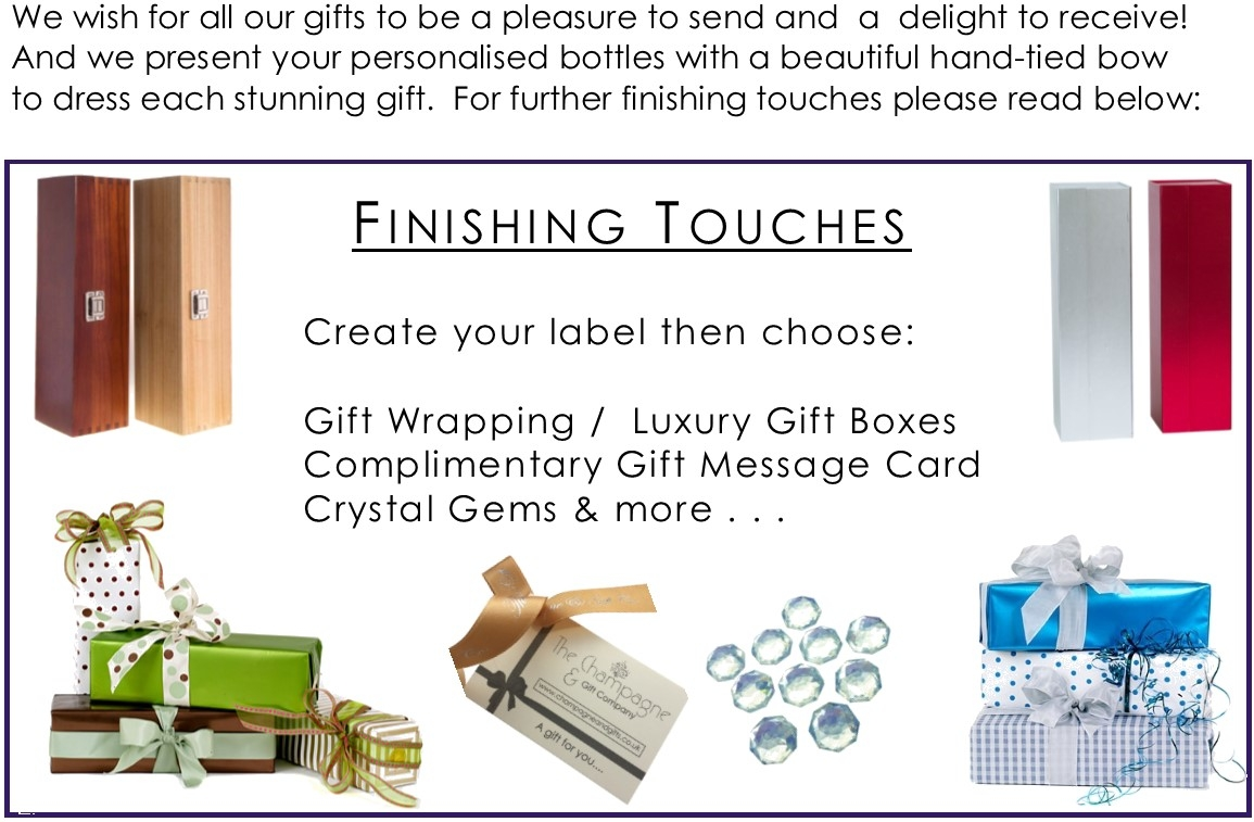 finishing-touches-product-banner