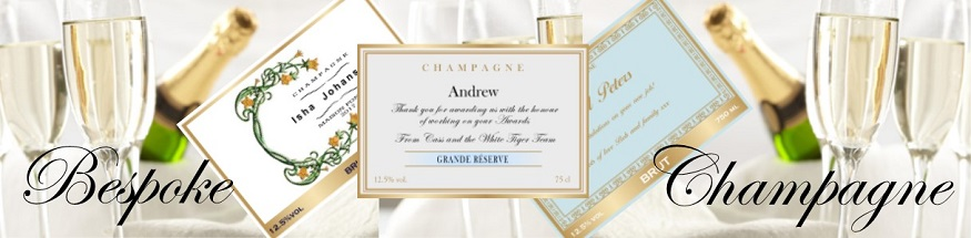 champagne-Delivery-banner
