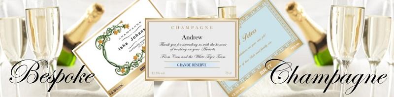 Bespoke-champagne-banner