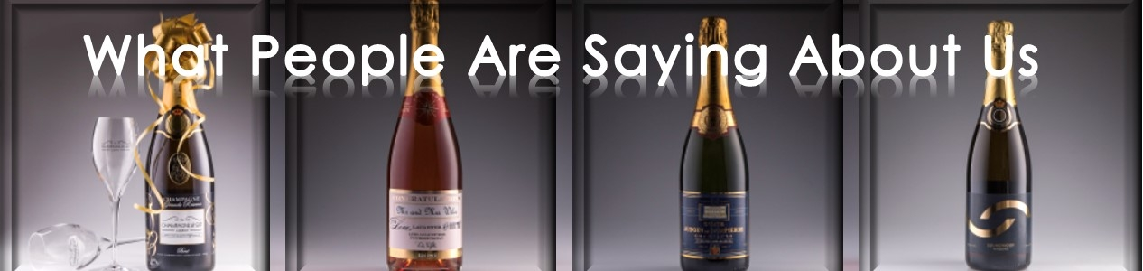 what-are-people-saying-about-the-champagne-and-gift-company