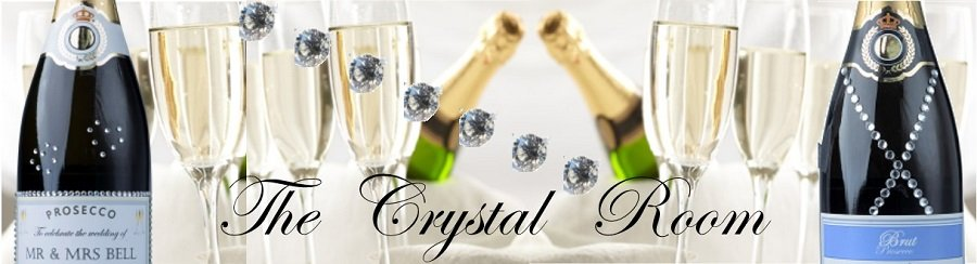 personalised-Prosecco-with-crystal-gems-banner