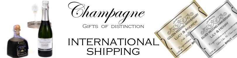 international-champagne-delivery