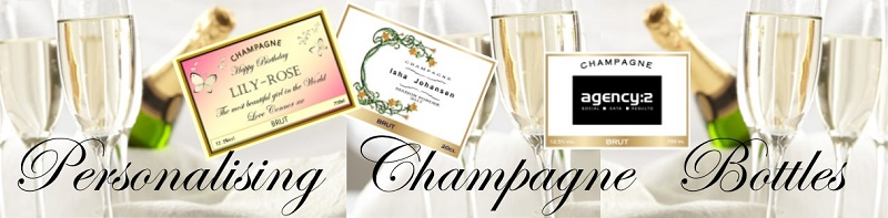 personalising-champagne-bottles-banner