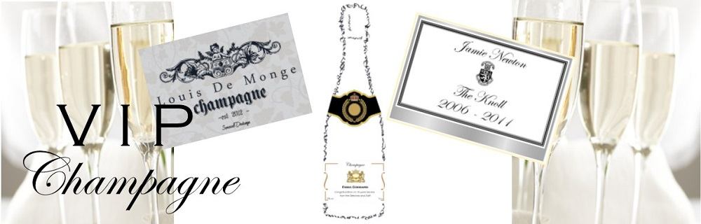 VIP-Champagne-Banner