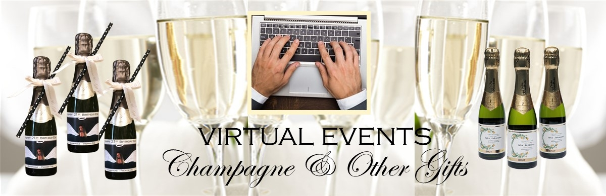 champagne-for-virtual-events-banner