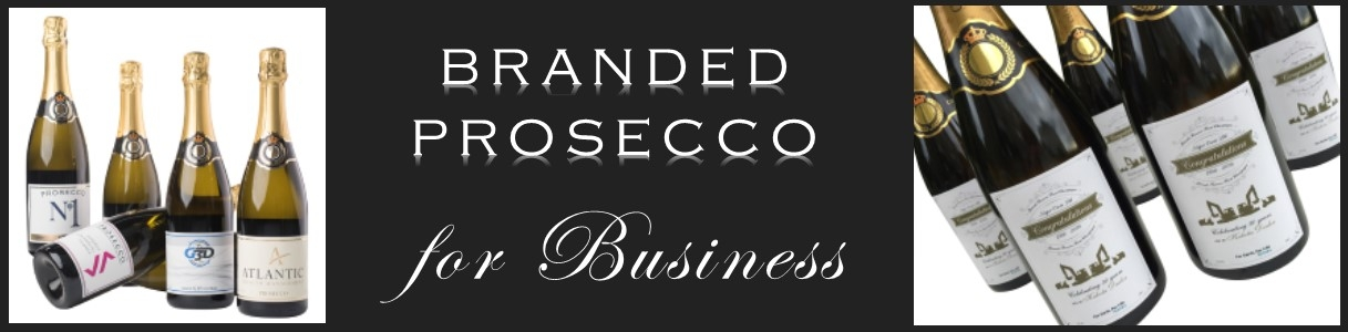 business-prosecco-banner