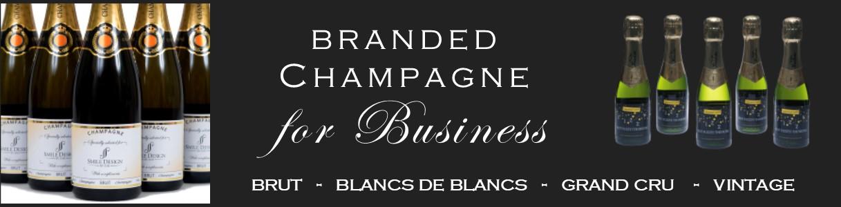 branded-champagne-banner