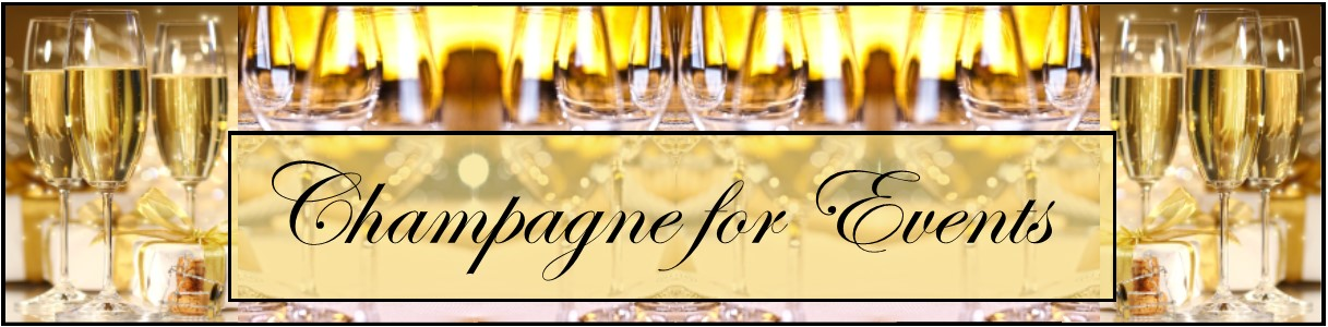 champagne-for-events-banner
