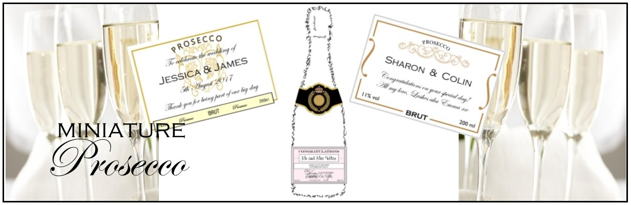 Mini-personalised-prosecco-banner