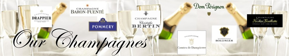 our-champagnes-banner