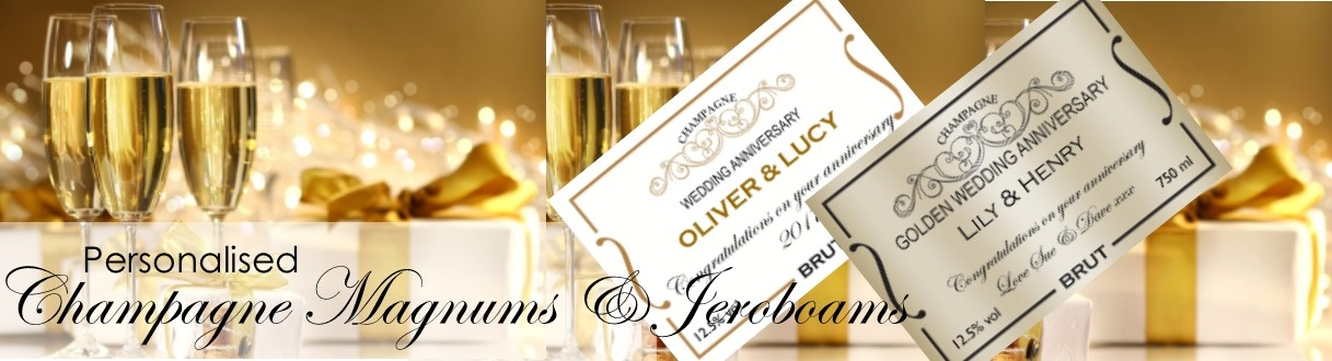 Personalised-Champagne-Magnums-banner